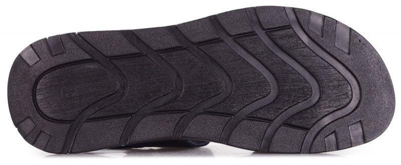 Сандалии для мужчин MOLYER 8P17 размерная сетка обуви, 2017