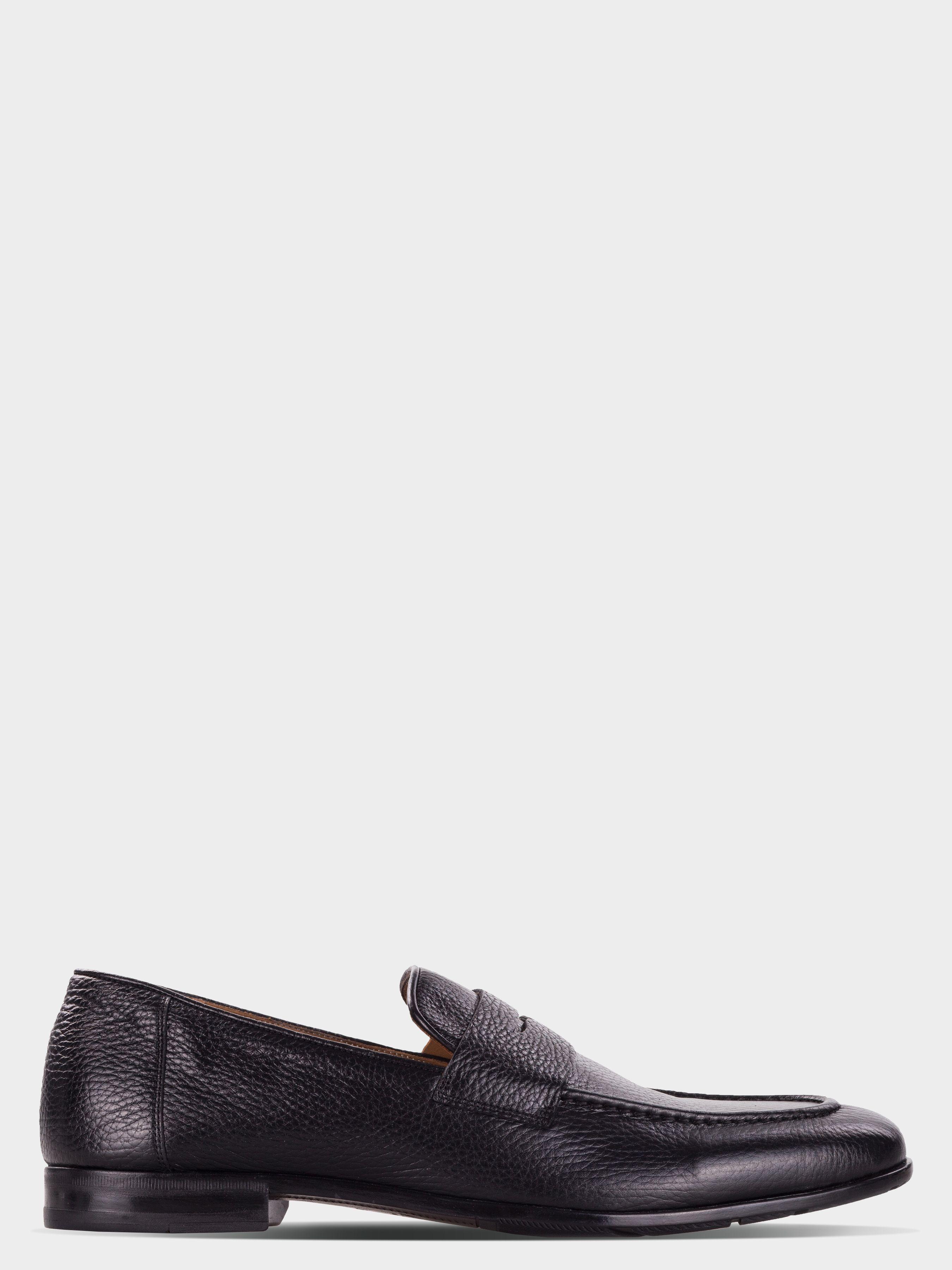 Туфли для мужчин MOLYER 8P2 цена обуви, 2017