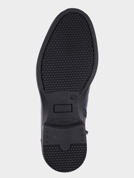 Ботинки для мужчин MOLYER 8P25 размерная сетка обуви, 2017