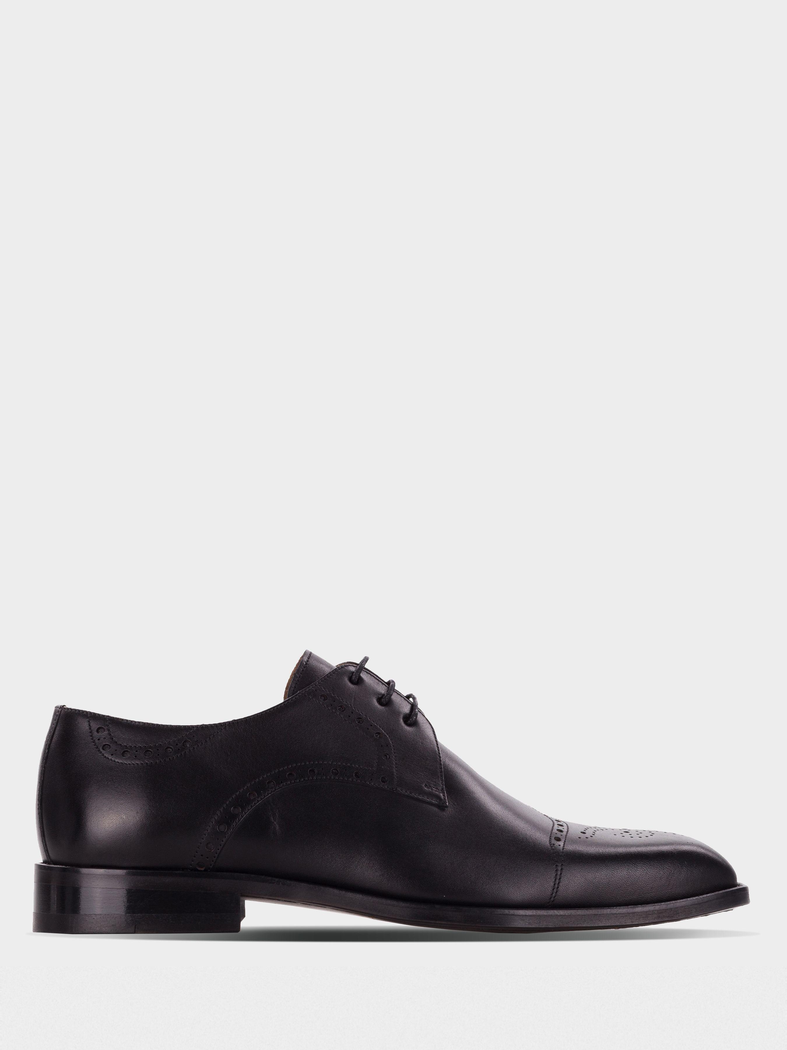 Туфли для мужчин MOLYER 8P3 цена обуви, 2017
