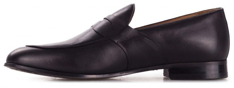 Туфли для мужчин MOLYER 8P5 купить онлайн, 2017