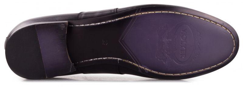 Туфли для мужчин MOLYER 8P5 брендовые, 2017