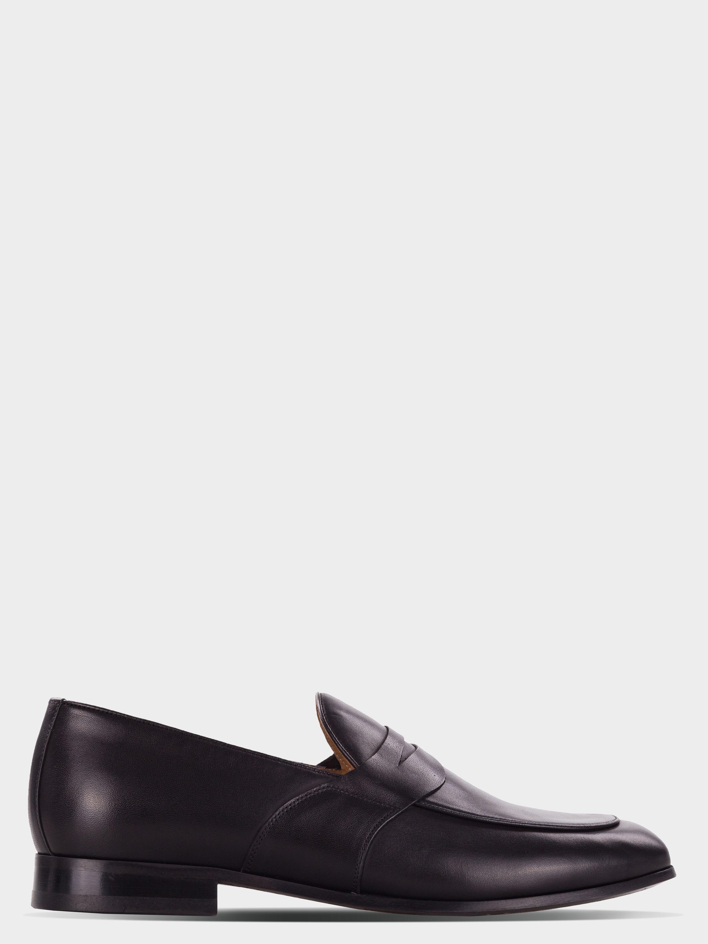 Туфли для мужчин MOLYER 8P5 цена обуви, 2017
