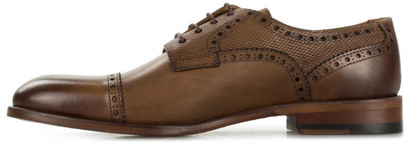 Туфли мужские MOLYER 8P6 размеры обуви, 2017