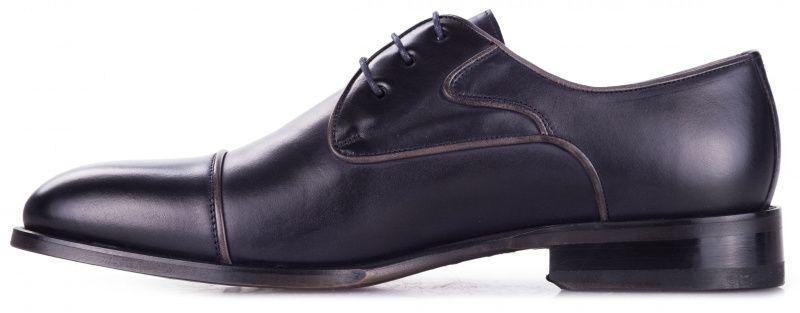 Туфли мужские MOLYER 8P7 размеры обуви, 2017