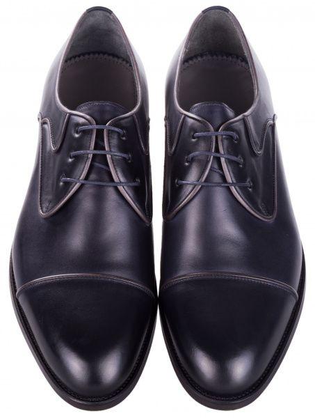 Туфли мужские MOLYER 8P7 цена обуви, 2017