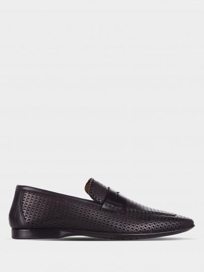 Мокасины мужские MOLYER 8P9 цена обуви, 2017