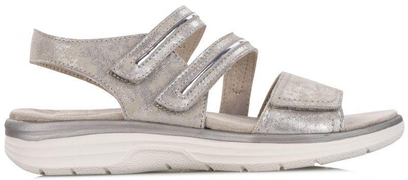 Босоножки женские Jana 8Q13 цена обуви, 2017