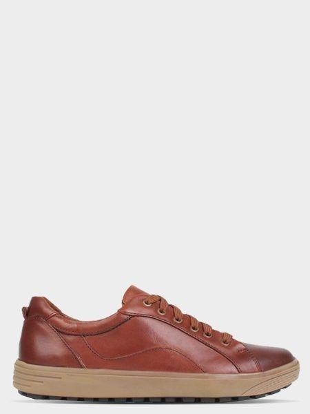 Кеды для женщин Jana 8Q20 размеры обуви, 2017