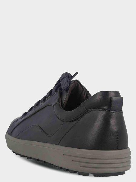 Кеды для женщин Jana 8Q21 цена обуви, 2017