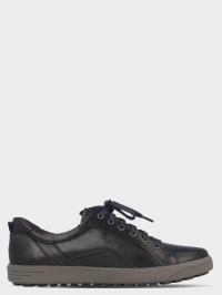 Кеды для женщин Jana 8Q21 размеры обуви, 2017