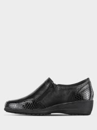 Полуботинки для женщин Jana 8Q22 размерная сетка обуви, 2017
