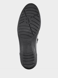 Полуботинки для женщин Jana 8Q22 размеры обуви, 2017