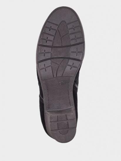 Ботинки для женщин Jana 8Q23 цена, 2017