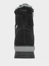 Ботинки для женщин Jana 8Q25 примерка, 2017
