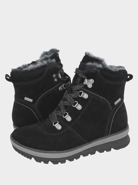 Ботинки для женщин Jana 8Q25 цена, 2017