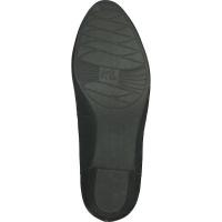 Туфлі  жіночі Jana 8-8-22390-22-018 BLACK PATENT фото, купити, 2017