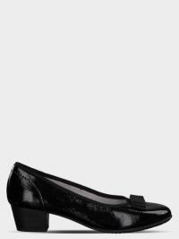 Туфлі  жіночі Jana 8-8-22390-22-018 BLACK PATENT купити в Iнтертоп, 2017