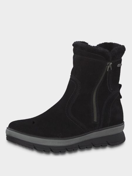 Ботинки для женщин Jana 8Q32 брендовые, 2017