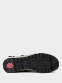 Ботинки для женщин Jana 8Q32 примерка, 2017