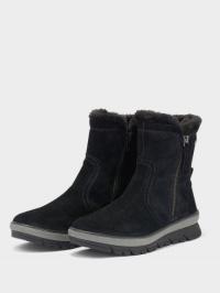 Ботинки для женщин Jana 8Q32 цена, 2017