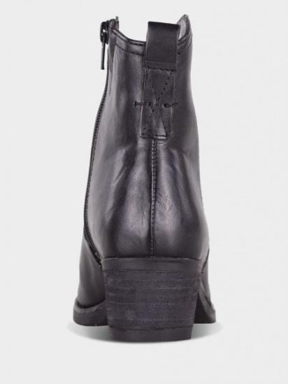 Ботинки для женщин Jana 8Q36 примерка, 2017
