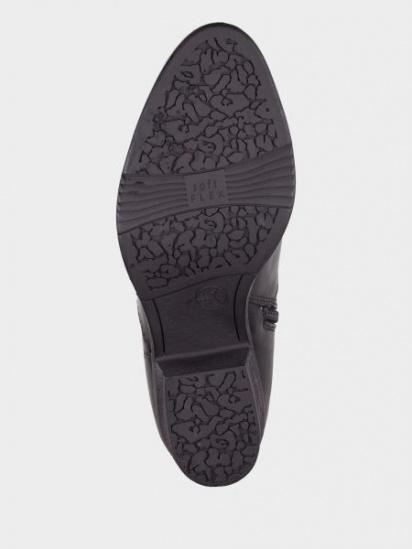 Ботинки для женщин Jana 8Q36 цена, 2017