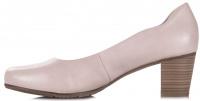 Туфлі  жіночі Jana 8-8-22404-22-521 ROSE брендове взуття, 2017