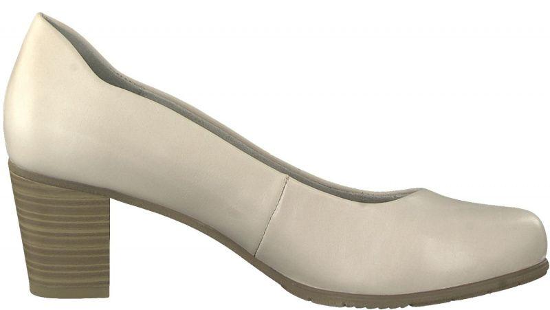 Туфли женские Jana 8Q5 цена обуви, 2017