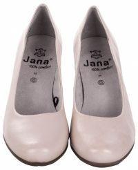 Туфли женские Jana 8Q5 размеры обуви, 2017