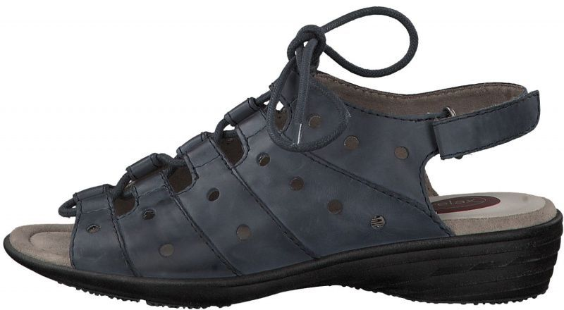 Босоножки женские Jana 8Q8 цена обуви, 2017