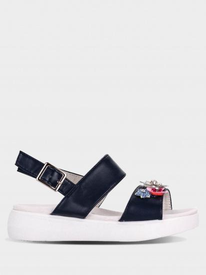 Сандалии детские Betsy 8R12 цена обуви, 2017