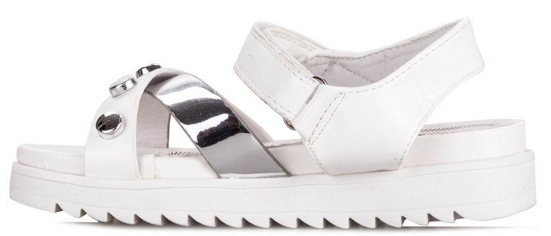 Сандалии детские Betsy 8R2 цена обуви, 2017