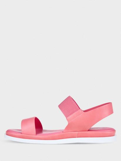 Сандалии для детей Betsy 907410/01-15 модная обувь, 2017