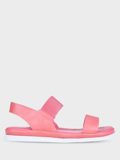 Сандалии для детей Betsy 907410/01-15 купить обувь, 2017
