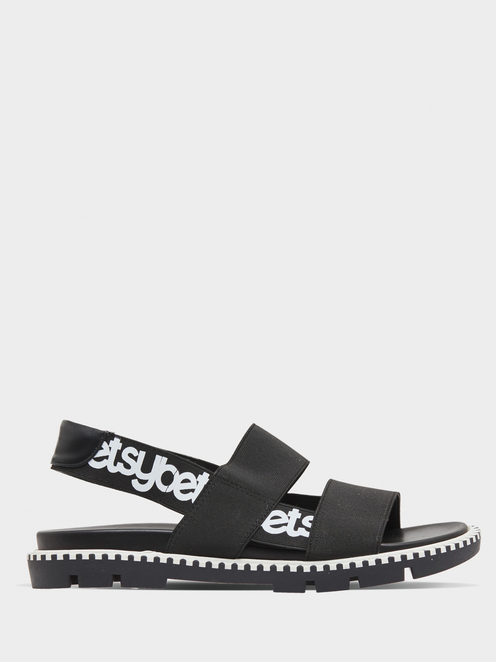 Босоножки для детей Betsy 907355/05-01 модная обувь, 2017