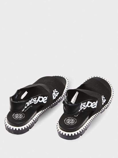 Босоножки для детей Betsy 907355/05-01 купить обувь, 2017
