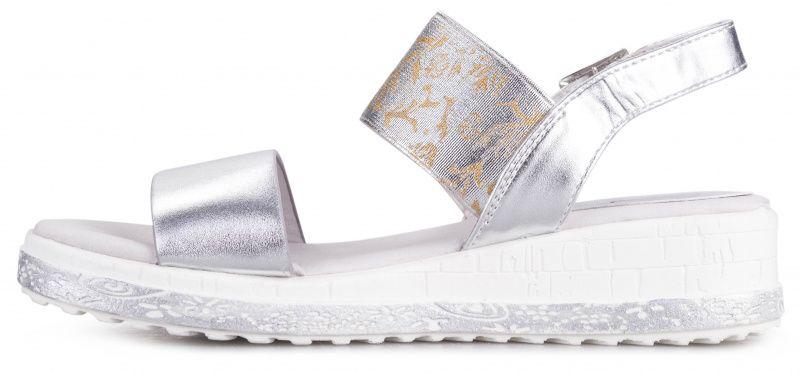 Сандалии детские Betsy 8R4 цена обуви, 2017