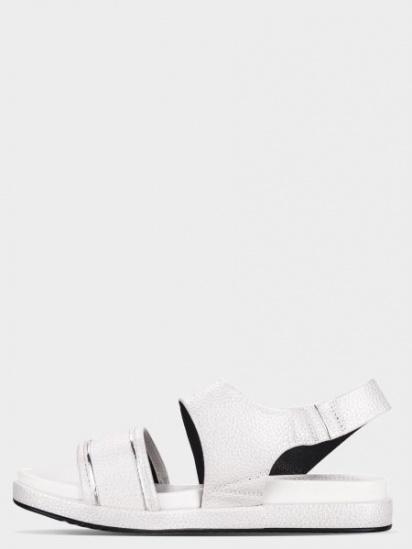 Сандалии детские Betsy 8R7 цена обуви, 2017