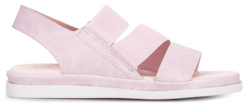 Сандалі  дитячі Betsy 8R8 розміри взуття, 2017