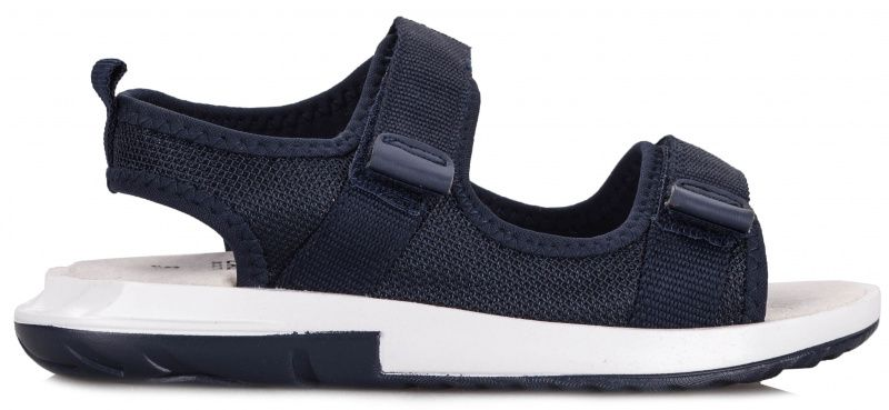 Сандалии детские Crosby 8S1 цена обуви, 2017