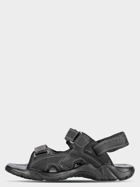 Сандалии для детей Crosby 8S11 цена, 2017