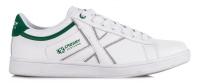 Полуботинки для детей Crosby 497176/02-04 брендовая обувь, 2017