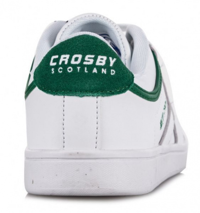 Полуботинки для детей Crosby 497176/02-04 купить обувь, 2017
