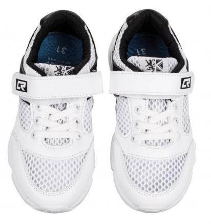 Кроссовки для детей Crosby 8S4 модная обувь, 2017