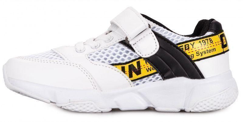 Кроссовки для детей Crosby 8S4 размеры обуви, 2017