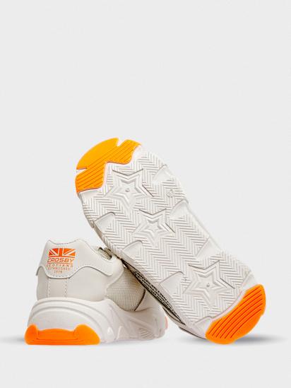 Кроссовки для детей Crosby 407061/02-03 купить обувь, 2017