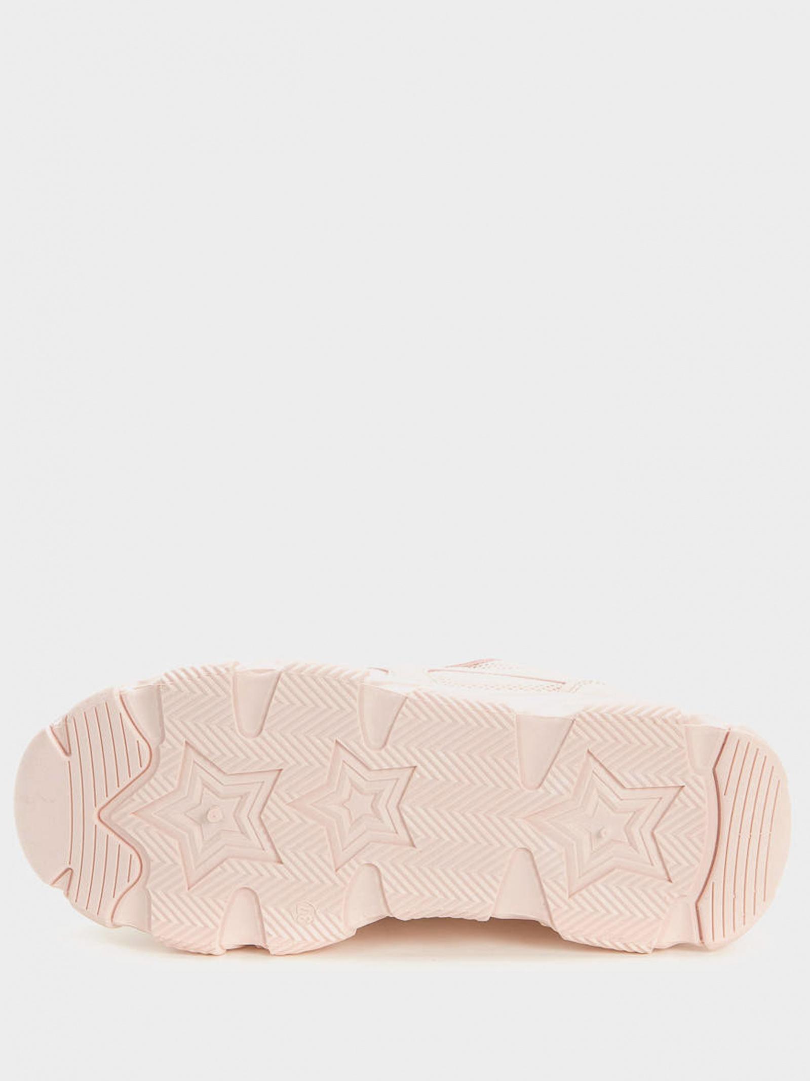 Кроссовки для детей Crosby 407153/02-02 размеры обуви, 2017