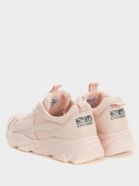 Кроссовки для детей Crosby 407153/02-02 брендовая обувь, 2017