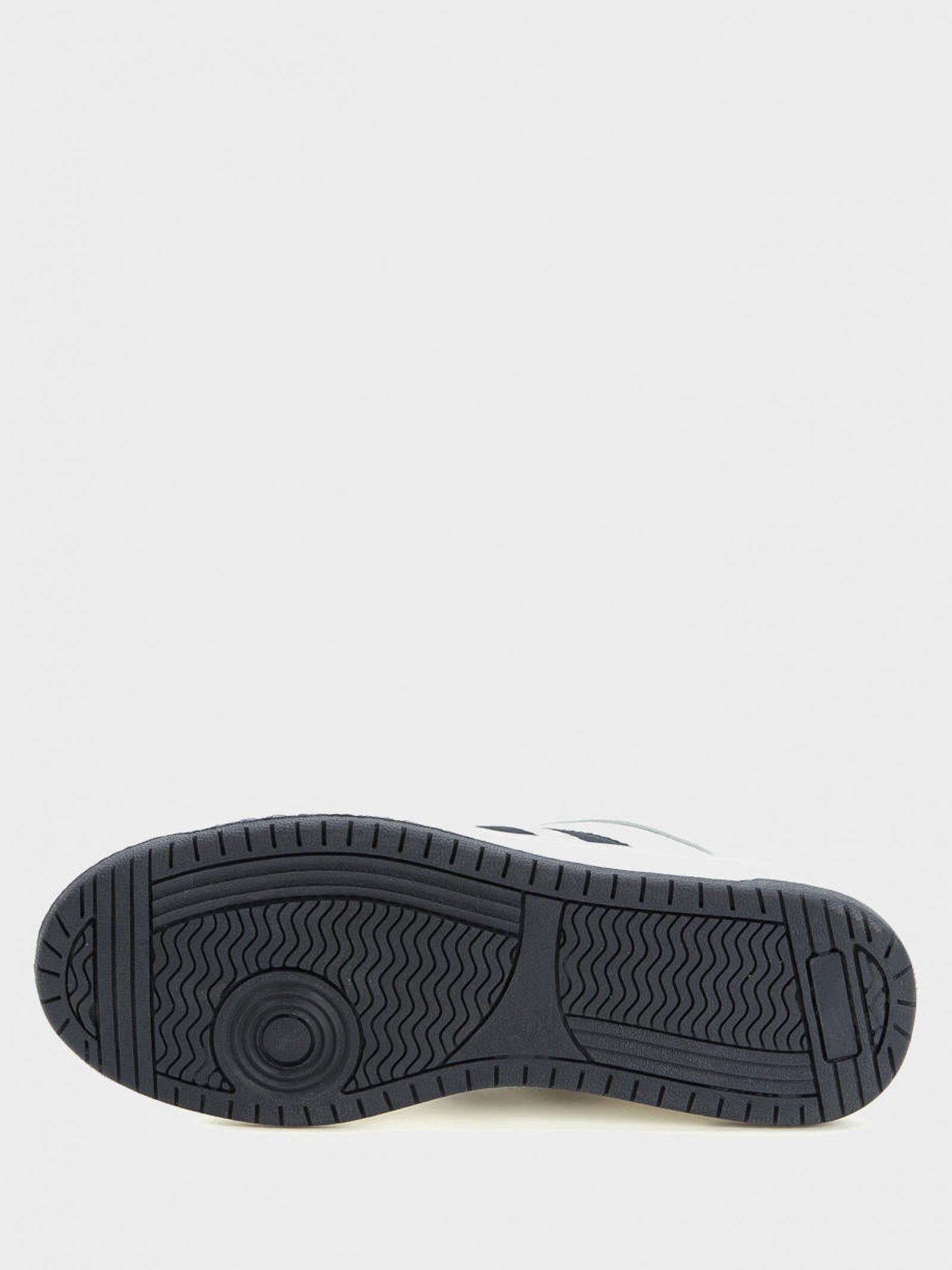 Кроссовки для детей Crosby 407566/02-01 размеры обуви, 2017